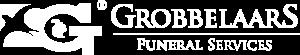 Grobbelaars Funeral Services