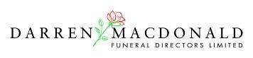 Darren MacDonald Funeral Directors Limited