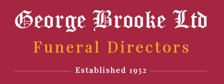 George Brooke Funeral Directors