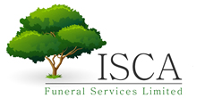 ISCA Funerals