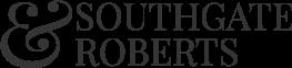 Southgate & Roberts