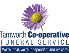 Tamworth Funerals
