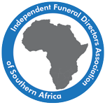 Independent Funeral Directors Association of South Africa