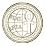 logo-org-2