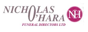 Ohara Funerals