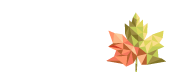 footer-fuggle1
