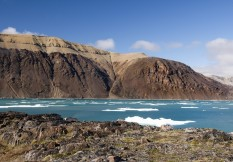 Ft Baffin Island Ss633742184