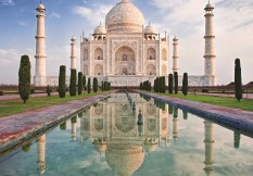 India 2021 Ft Ss180918317 Taj Mahal 1