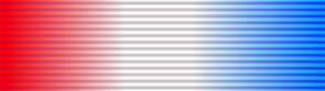 1914 medal ribbon