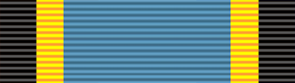 Air Crew Europe Star ribbon