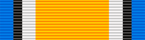 British War Medal.