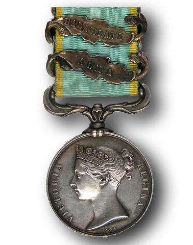 High quality official replica Crimea Medal for sale