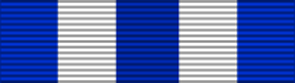Egypt medal ribbon