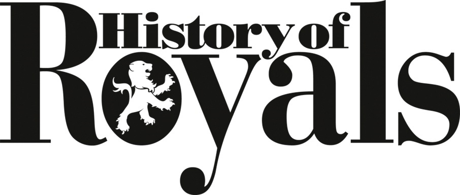 History of Royals magazine discount offer