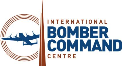 International Bomber Command Centre (IBCC)