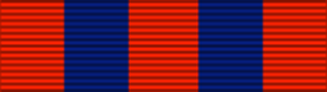 India General Service Medal (1854).