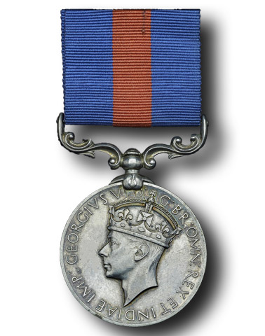 High quality official replica Indian Distinguished Service Medal (IDSM)  for sale