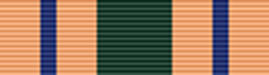 Iraq Reconstruction Service Medal.
