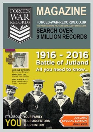 Special Download - The Battle of Jutland, All you need to know.