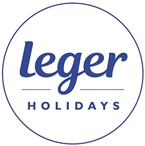 Leger Holidays Battlefield Tour discount offer