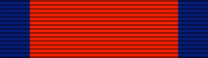 Military General Service Medal (1847).