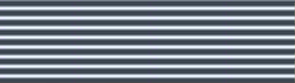 Militia Long Service & Good Conduct Medal ribbon
