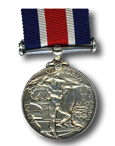 High quality official replica Naval Good Shooting Medal for sale