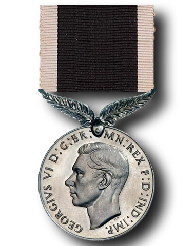 High quality official replica New Zealand War Service Medal for sale