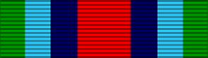 Operational Service Medal Sierra Leone (2000)