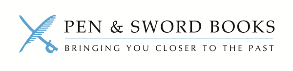Pen and Sword Books