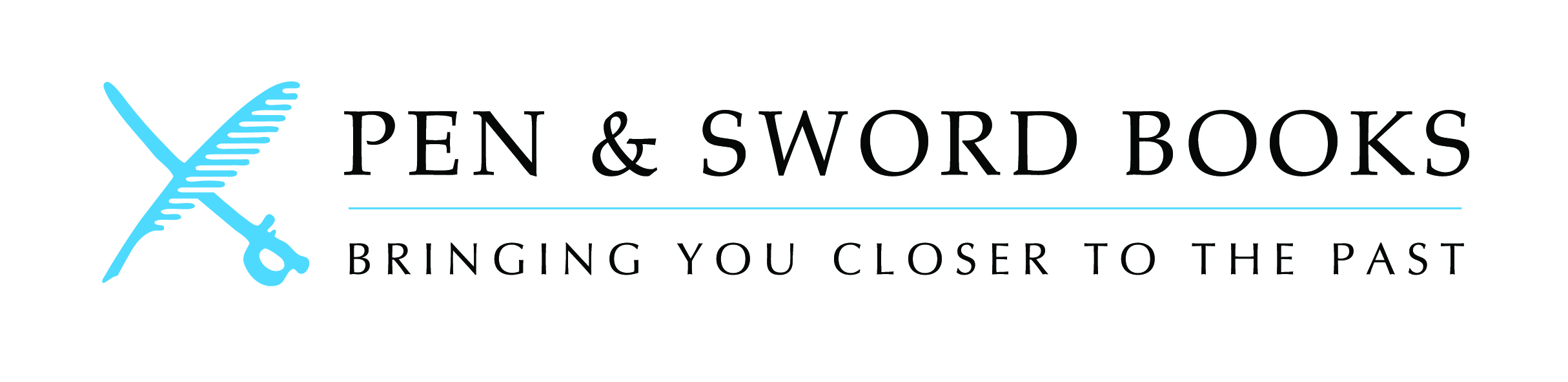Pen and Sword Books - Bringing you closer to the past.