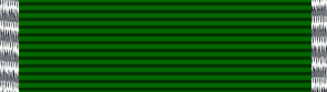 Royal Naval Reserve Decoration (Type 2)