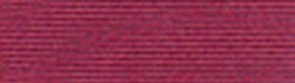 Victoria Cross ribbon (Army, Naval & RAF since 1918)