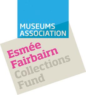 EFCF_logo_sm