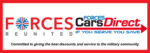 [Click Here] EXCLUSIVE new partnership will save thousands off your new car
