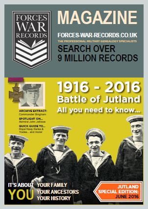 FREE 'Battle of Jutland' Download