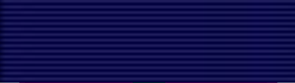 Original ribbon