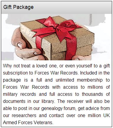 shop gift packages
