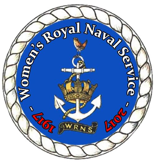 Centenary of the Women's Royal Naval Service