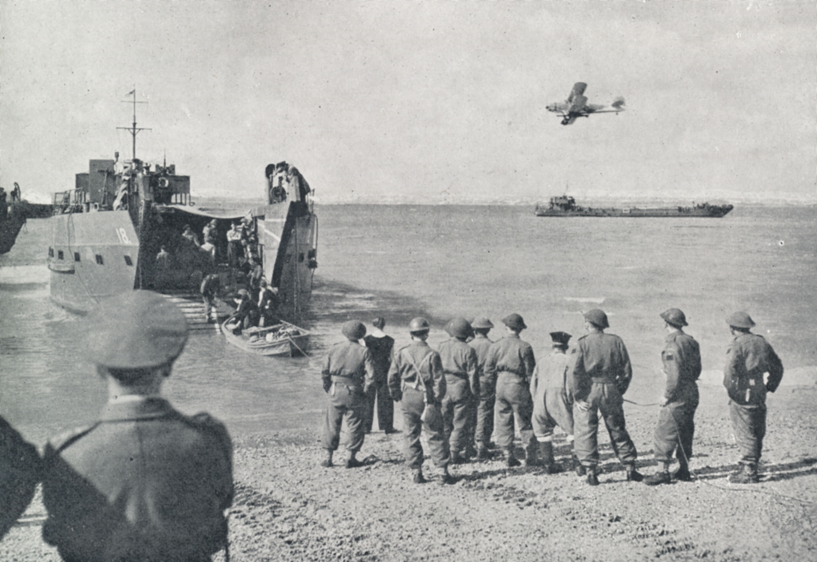 the controversy over the dieppe raid essay 'in case the raid is unsuccessful' selling dieppe to canadians 413 13 memorandum for jubilee communiqué meeting, operation jubilee papers, file 59-1.
