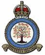 School of Technical Training RAF Halton