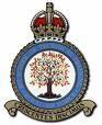 School of Technical Training RAF Halton