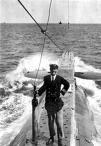 HMS E14
