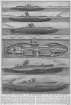 HMS E24