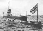HMS E26