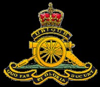 Artillery Support Regiment