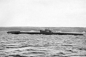 HMS Token