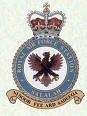RAF Salalah