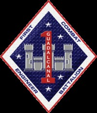 Combat Engineer Battallion