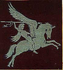 Parachute Brigade